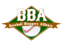 Eight Added To The Baseball Bloggers Alliance