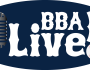 'BBA Live' Podcast – Year 2 Ep #11 – MLB Wk 5 '16: New York State Of The Unions:  Mets Are Hot – Yanks Are Not