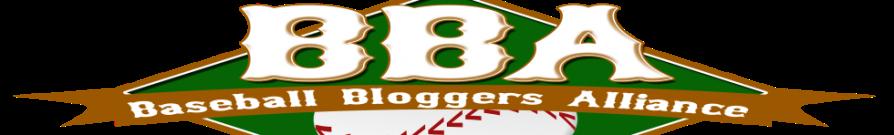cropped-baseballbloggersalliance2.png