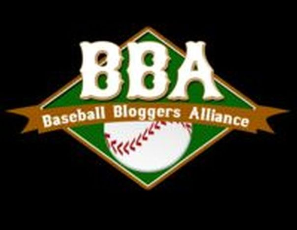 The Baseball Bloggers Alliance is not only a membership for writers, we also supports podcaster/videocaster/ or vloggers.