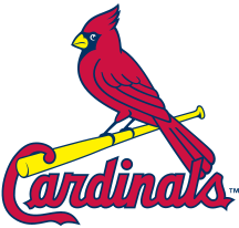 The Cardinals are a Yadier Molina injury of coming back to the Bucs for 2nd place in the NL Central.