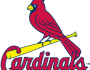 St. Louis Cardinals State Of The Union For 2016