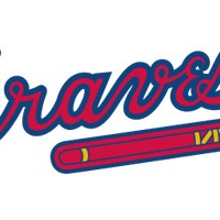 Atlanta Braves State Of The Union For 2016