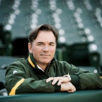 Billy Beane's Decision To Not Extend Mulder, Zito And Hudson Was The Right One: Money Ball At Its Best