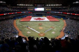 The Blue Jays are at the unique crossroads where they have grown massively in attendance - but are exponentially growing in cost of payroll each year. Based on some great front office decisions on Bautista, Encarnacion and Donaldson - the club as their best chance to in a championship is right now. Push all of your chips in, sign some more players - and take on salary. You may just lead the American League in attendance if you do (just like in the early 90's). The Jays have talked about cutting payroll in 2016. That would be a grave mistake. Right now they are at about $130 MIL in total team salary for next season.