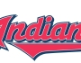 Cleveland Indians State Of The Union For2016