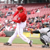 Cincinnati Reds State Of The Union For 2016