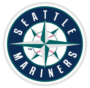 The Mariners and Angels will need to bolster their clubs via Free Agency over the next few winters to compete with the amount of young talent the Houston Astros currently possesses. The M's could do well to add 2 Starting Pitchers to the fold this winter - to go along with Felix Hernandez. That is why we predicted them to re-sign Iwakuma and bring in Jeff Samardzija.