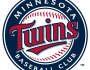 Minnesota Twins State Of The Union:  Looking For The Playoffs In2016