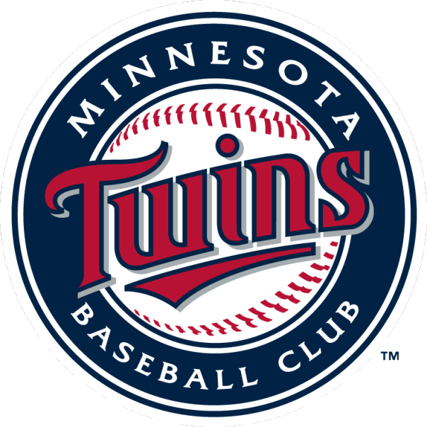The Twins finished 2nd in the AL Central and could be the Houston Astros type of 2015 club in 2016. If you think they can finish 2nd in the AL Central one more time, it may be enough to secure a Wild Card Spot. I think the AL East will beat each other up - and will only produce one playoff team in 2016. The management needs to realize that the next 2 or 3 years represent the best time for the organization to take back the helm of the AL Central like they did from 2001 - 2010.