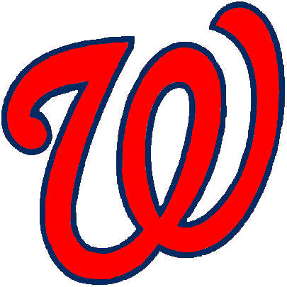 Washington needed to play Clint Robinson, Michael A. Taylor and Daniel Espinosa way too much during the 201 season based on their injuries to Rendon, Span, Werth and Zimmerman. While they all filled in decently, all 3 players are better to be regulated off the bench - as opposed to playing for guys that are of ALL - Star Caliber.