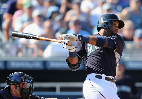 Best bet on the board today was Cano at over 174.5 Hits. This guy has clubbed 179 hits or more every year since 2008. Despite a slow start to 2015, Cano steamed ahead the last 3 months - registering 92 hits in his last 70 Games - Post ALL - Star Game last campaign.