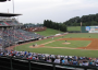 Sully Baseball Daily Podcast – November 27,2015