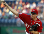 6 MLB Teams Who Could Take Advantage of Stephen Strasburg's Extension This Winter