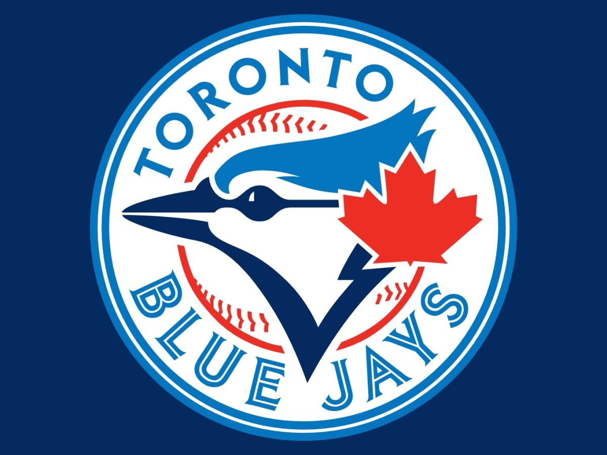 Toronto Blue Jays State Of The Union Address For 2016