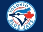 Kevin Pillar Interview From theVault