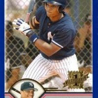 Ranking The Top Rookie Baseball Card Classes From Topps For The Last 31 Years; 20-11