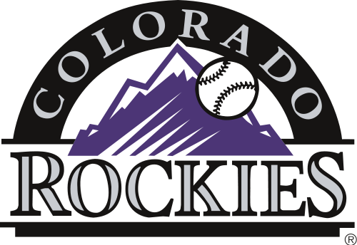 The Colorado endured their 5th straight losing season and 17th overall in 23 years of existence . They play in a crazy park that wreaks havoc on their players for home/road splits. They must take a realistic approach right now - and trade all of their marketable players - and rebuild for the 2 or 3 years down the road. The Rockies now play in a suddenly tough NL West - where the Dodgers, Giants and surging D'Backs all reside.