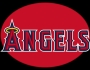Los Angeles Angels State Of The Union For2016