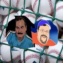 a MLB this week