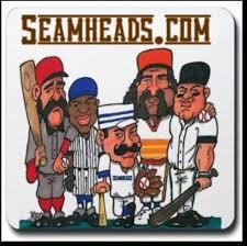 a seamheads