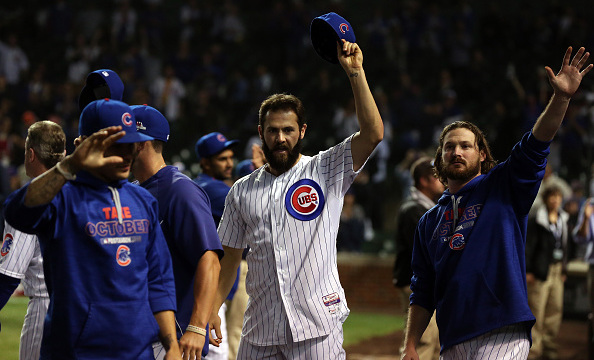 Arrieta was so filthy dominant in the last 20 starts (about a 1 ERA) that he was a great story to wrestle the 2015 Cy Young Award away from Greinke. I think there will be a small let down. Having said this, I would give him the best odds to have the most victories in the league in 2016.