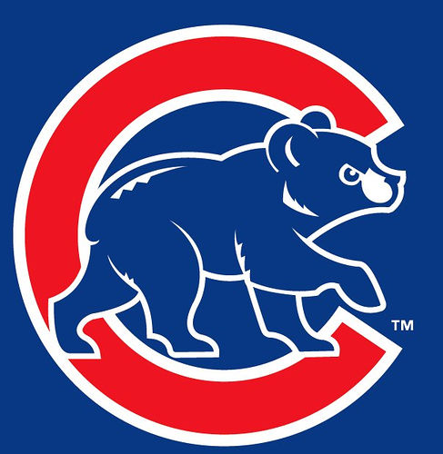 The Cubs are the prohibitive favorite to win the 2016 World Series, butcoming year.