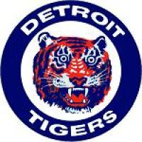 Vote For The Detroit Tigers Hall of Fame	; 1960-Present Voting Open