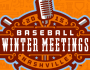 Sully Baseball Daily Podcast – December 8,2015