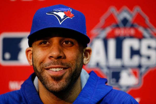 The Blue Jays did not wish to pay David Price his $30 MIL annual average contract even though he stated his preference was in Toronto. The Jays signed J.A. Happ, Marco Estrada and traded for Drew Storen with that money instead. The Jays still could acquire a #1 or #2 throughout the year, but if they don't upgrade the roster with having EE, Joey Bats and Donaldson on awesome valued contracts, then it will be a shame.