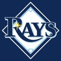 Tampa Bay Rays State Of The Union For 2016