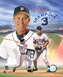 trammell pic