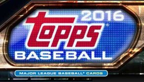 2016 topps box.jpg