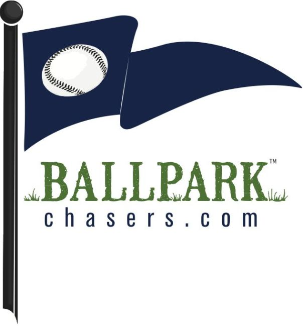 Best Source of Information for all 30 MLB Ballparks - and network of stadium afficionado's
