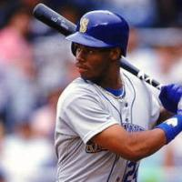 Ken Griffey JR. + Mike Piazza Named To The Hall:  Our Final Poll Had Bagwell Joining Those Two