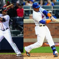 Yoenis Cespedes vs. Justin Upton; Tigers Fans Agree to Disagree
