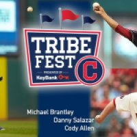 Michael Brantley Confirmed For Tribe Fest 2016 + Health Updates