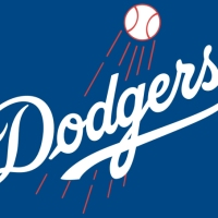 Odds To Win The 2016 MLB Divisions