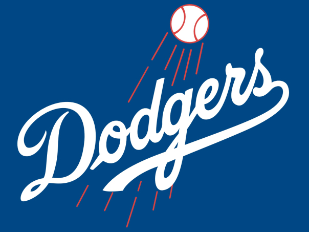 The Dodgers may have overpaid to hold on to Brett Anderson with the Qualifying Offer, however lucked out with Howie Kendrick rejected the QO in November, only to sign for just $4.2 MIL for a 2nd year. The club was able to ink the 31 year old to a 2 YR/$20 MIL - where the Qualifying Offer would have paid him $15.8 MIL for just 2016. That is luck for the Los Angeles franchise.