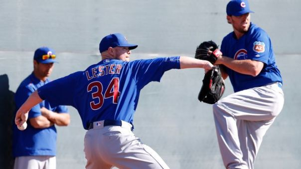 022216-MLB-Jon-Lester-PI.vadapt.664.high.66