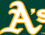 A's constant competitive ambition isadmirable