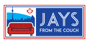 4. Jays from the Couch_TRANSPARENT-01