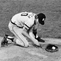 Baseball's Greatest One Hit Wonders Part 2: The Pitchers