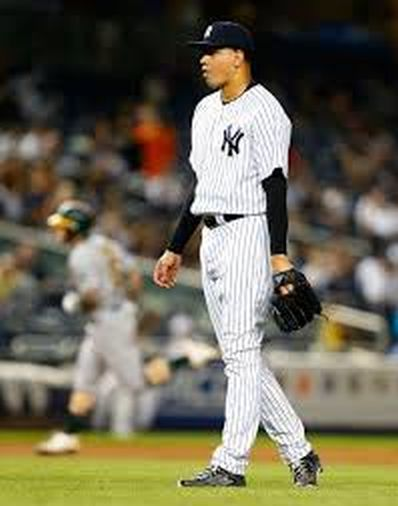 With Aroldis Chapman entering the Yankees Bullpen there will be even less chances to close for the big man, even though he still finished 5th overall int he MLB during 2015 for holds with 29. Betances will be the favorite to win this category in the whole Majors.