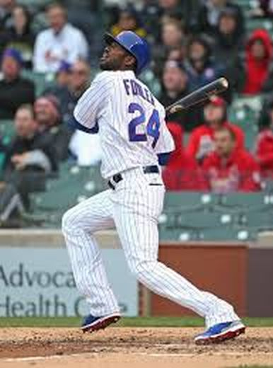 Dexter Fowler re-signed with the Cubs for a minimum 1 year deal of $15 MIL in 2016 (with a mutual option for 2017) if he or Chicago don't want to opt out after the upcoming season.) Fowler had been said to have a 3 YR/$33 MIL in place with the Orioles before this happened. Maybe Fowler didn't act 100% in good faith with Baltimore - however the O's don't exactly have a great track record with treating players in regards to physicals anyway.