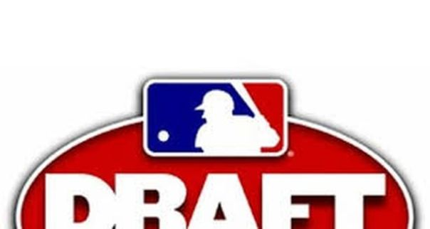 I am sick and tired of hearing about Draft Picks being coveted by clubs, and in particular with the picks 11 - 30th having to be given up as compensation for signing a guy who was extended a Qualifying Offer. Prospects turn into Suspects in a real hurry. Only 4 or 5 out of the picks 11 - 30 contribute significantly within 4 years. Meaning if your roster is poised now, go ahead and burn your pick by signing proven players that can help your squad right now!