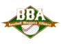BBBA Members Presence On The MLB Reports: Lots Of Content Heading To OurSite!