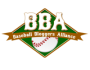 BBBA Members Presence On The MLB Reports: Lots Of Content Heading To Our Site!