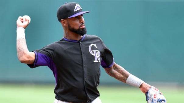 Jose-Reyes--Colorado-Rockies-jpg