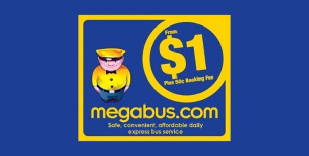megabus allows you to switch all itineraries (whether it is one journey or 20, for a $1 fee to trade in for other fares.) I traded 20 trips - not to be used for $27 credit towards a new fare that was a peak trip. It cost me just $3.00 to pull off the maneuver after a small booking fee was added. These guys also don't require paper tickets (although you can use a computer printout of your reservation0.